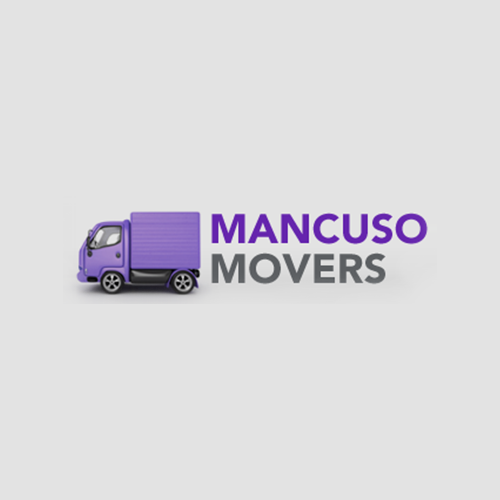 Mancuso Movers