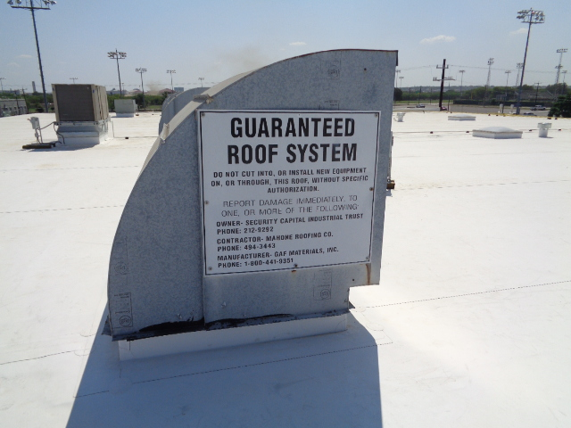 Empire Roofing image 3