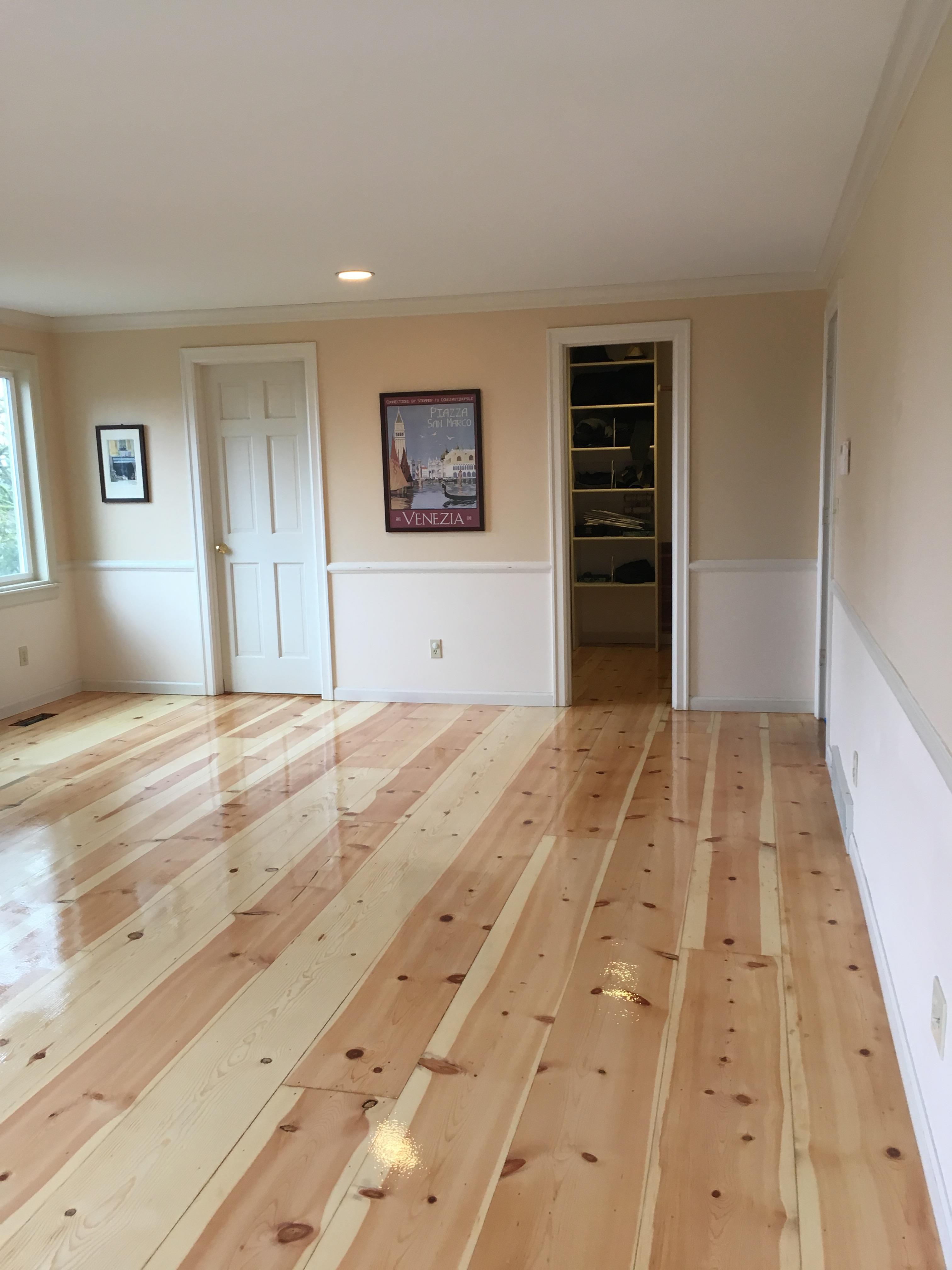 Will's Flooring image 0