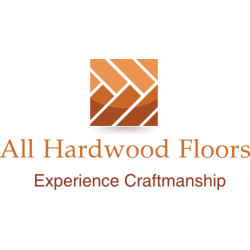 All Hardwood Floors LLC