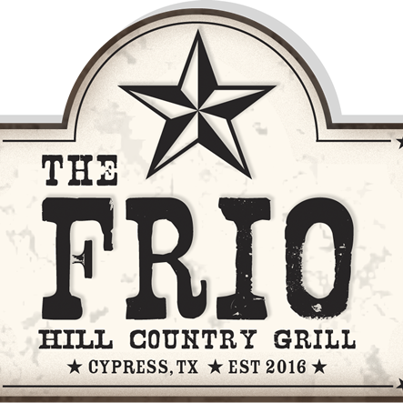 Frio Grill - Cypress, TX 77433 - (281)256-3746 | ShowMeLocal.com