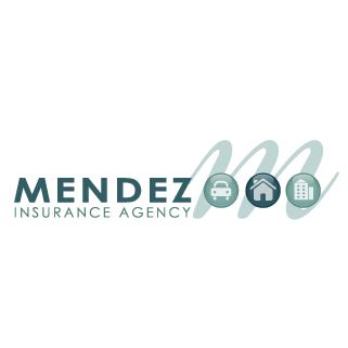 Mendez M Insurance Agency Inc. image 0
