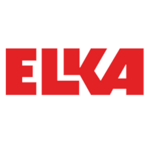Logo von Elka Kaufhaus GmbH & Co.KG