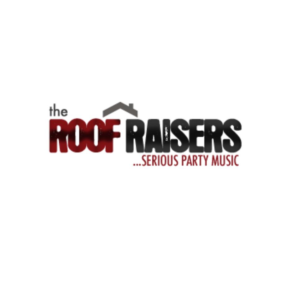 Roof Raisers