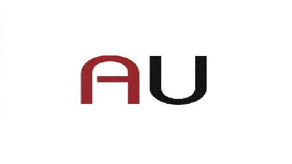 Ajram Upholstery & Fabrics image 0