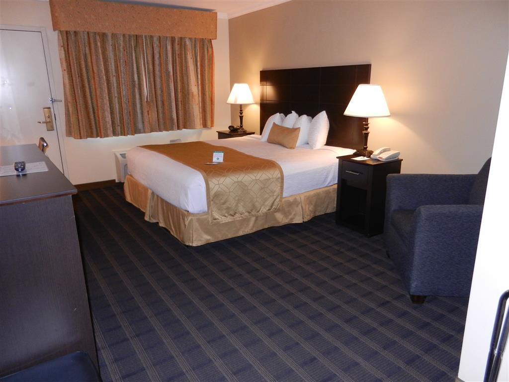 Best Western Inn & Suites image 19