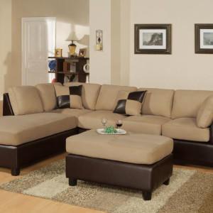 Affordable Furniture image 1