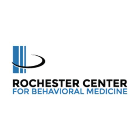Rochester Center For Behavioral Medicine
