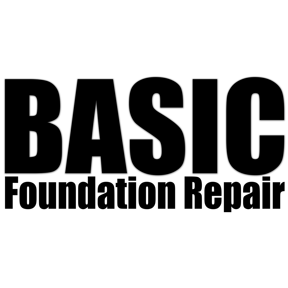 Basic Foundation Repair - Lubbock, TX 79411 - (806)747-6070 | ShowMeLocal.com
