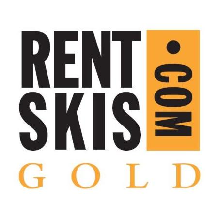 Rentskis Gold