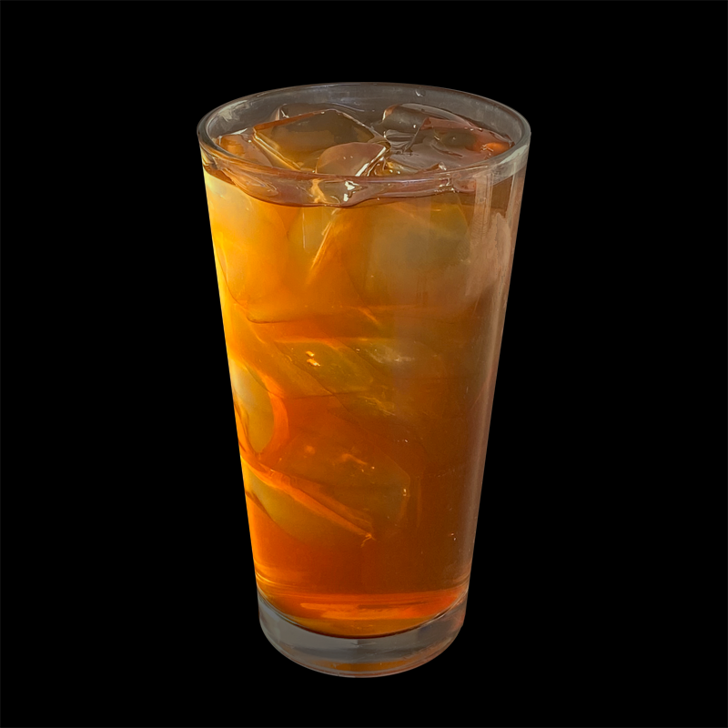 Click to expand image of Iced Tea