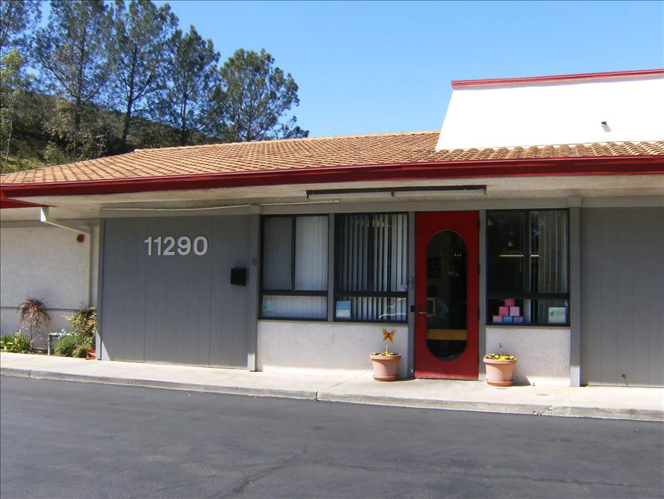 Rancho Bernardo KinderCare image 0