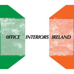 Office Interiors Ireland