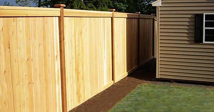 Turnbuckle Fencing, LLC image 2