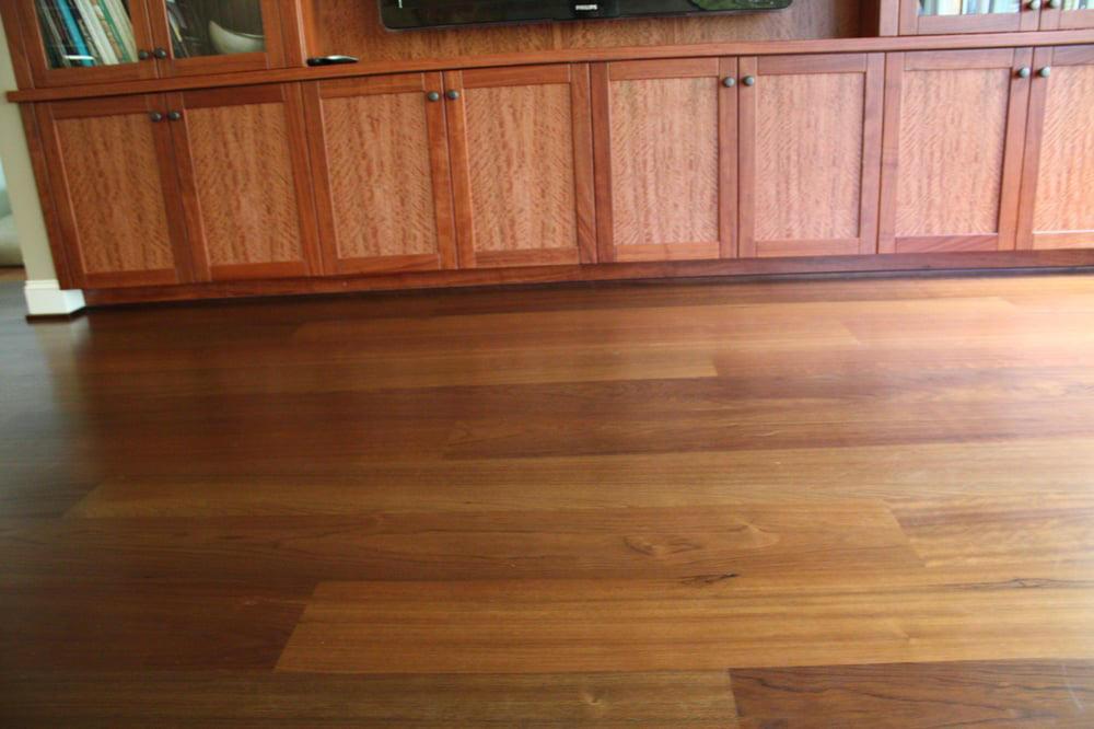 Sharp Wood Floors image 44