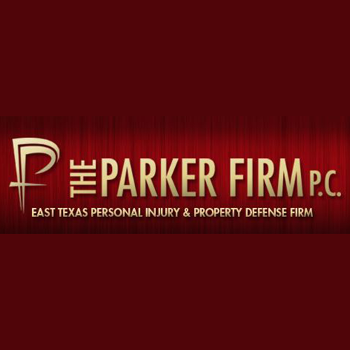 The Parker Firm P.C.
