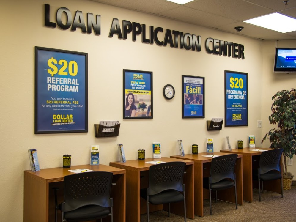 Las vegas 24 hour payday loans