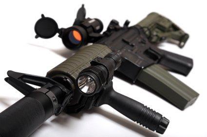 FirearmsInsuranceAgent.com image 0