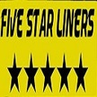 Five Star Liners