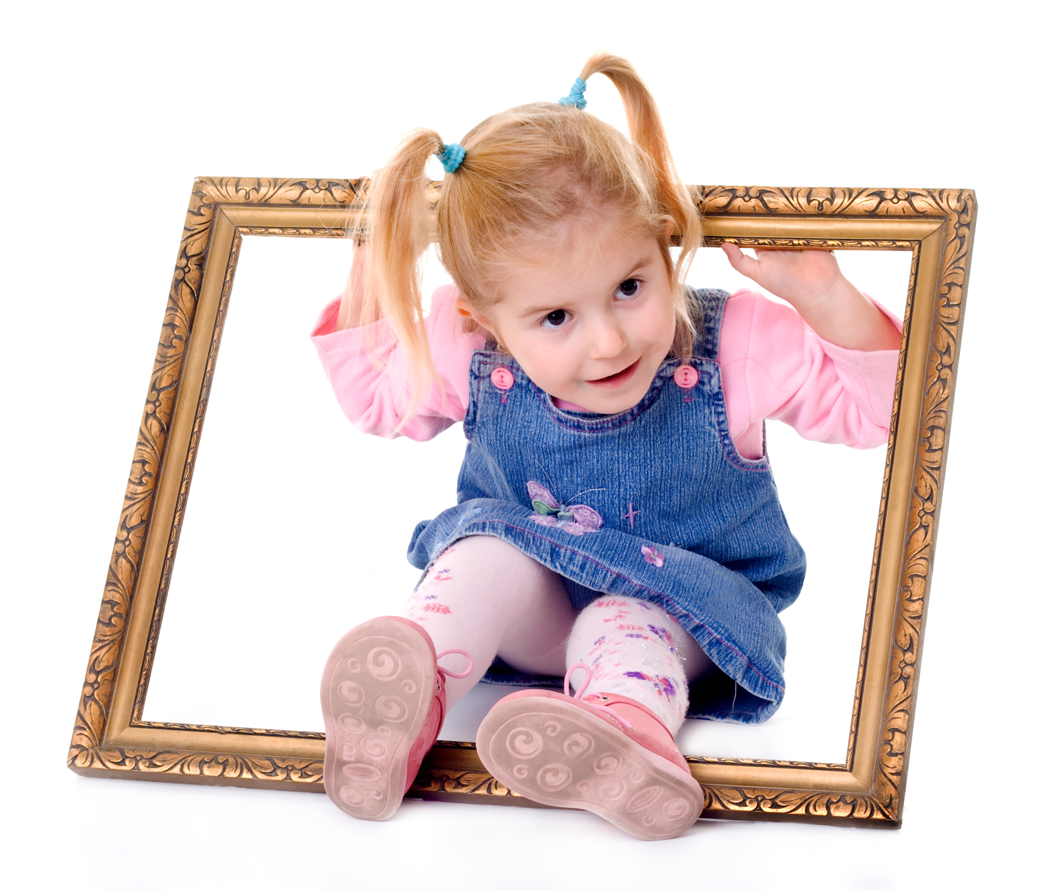 A to Z Picture Framing
