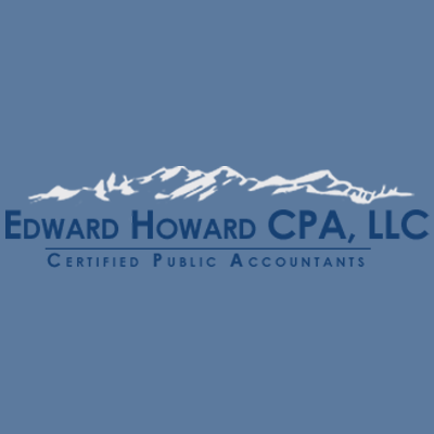 Edward Howard Cpa, LLC