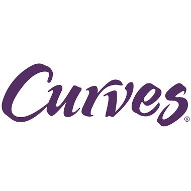Curves Camarillo CA - Camarillo, CA - Nutritionists