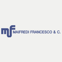 Maifredi Francesco