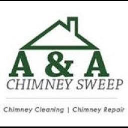 A & A Chimney Sweep