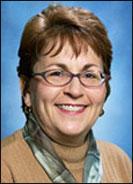 Barbara Fishman, MD image 0