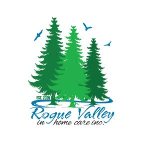 Rogue Valley Home Care Inc. image 0