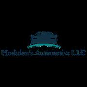 Hodsdon's Automotive LLC