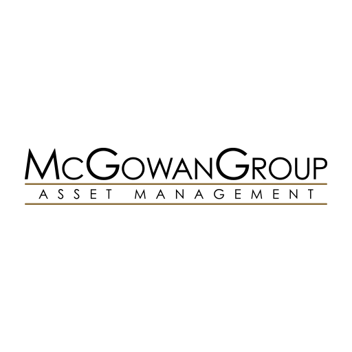 McGowan Group Asset Management