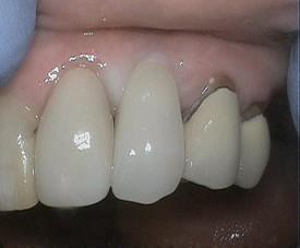 Tolman Dentistry image 1