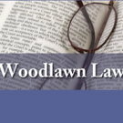 Woodlawn Law Offices