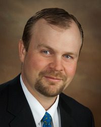 Dr. William Stofer of Dental Solutions | Warsaw, IN, , Dentist