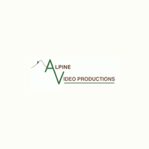 Alpine Video Productions image 7