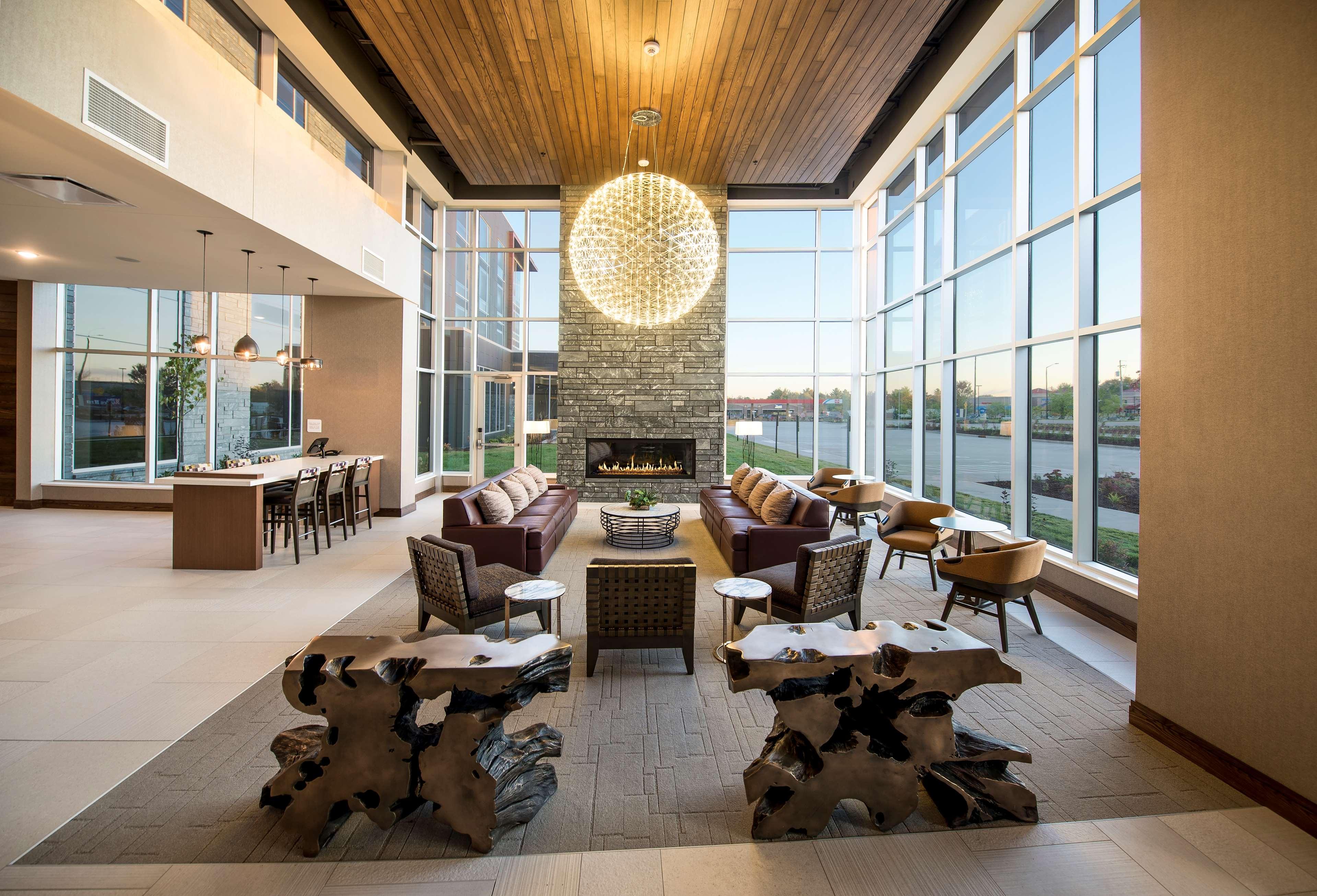 Hilton Garden Inn Wausau image 3