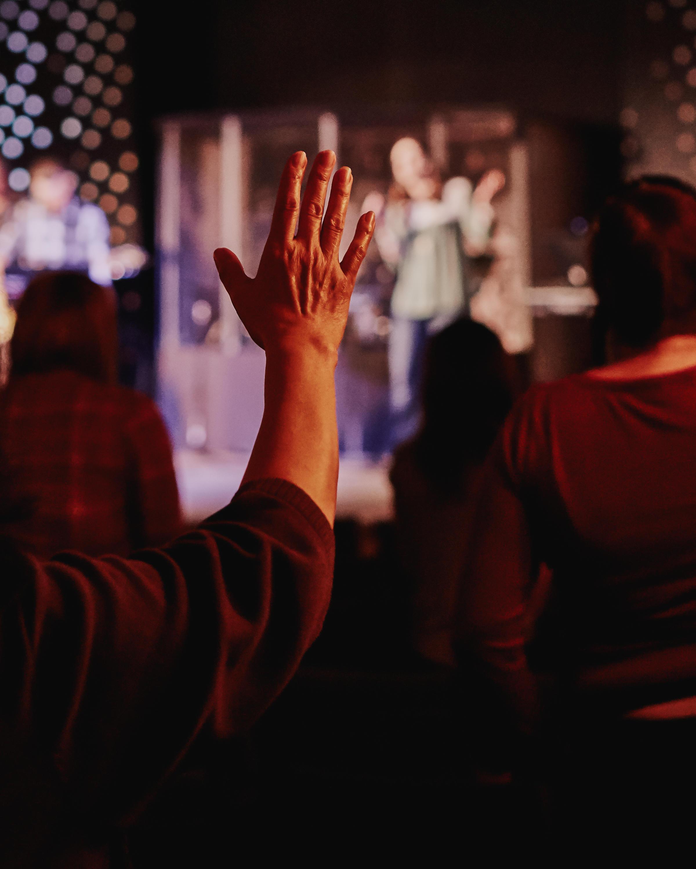 Gillette Christian Center image 3