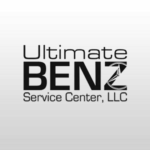Ultimate Benz Service Center