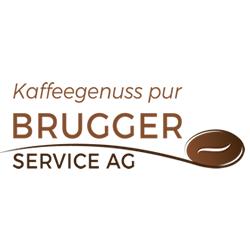 Brugger Service AG