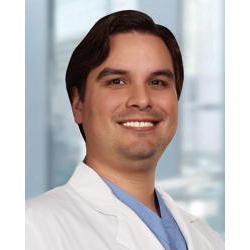 Image For Dr. Karl A. Vega-Lelkes MD