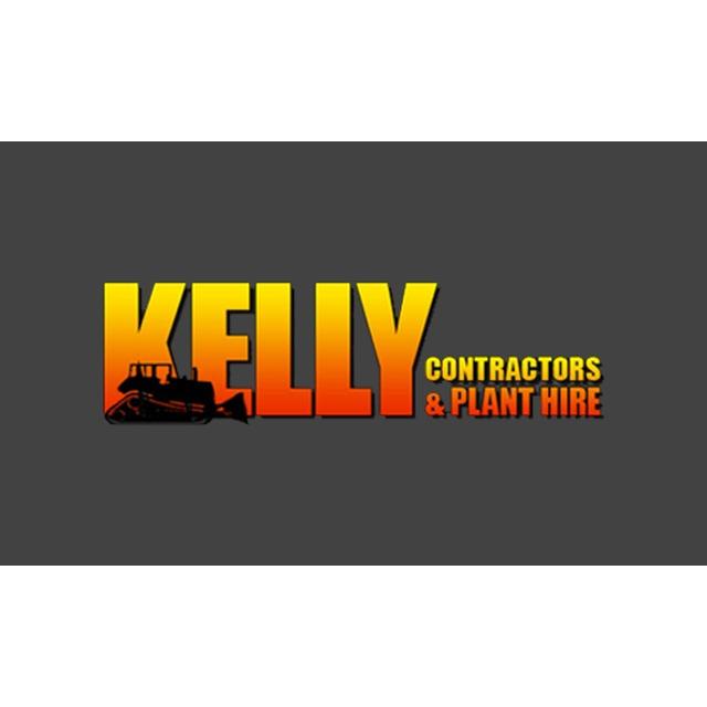 Kelly Contractors & Plant Hire