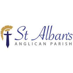Saint Alban's Anglican Parish