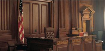 Simonds David H Attorney image 0