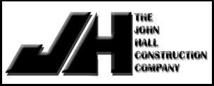 John Hall Construction Company