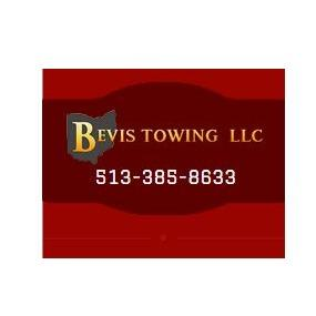Bevis Towing LLC