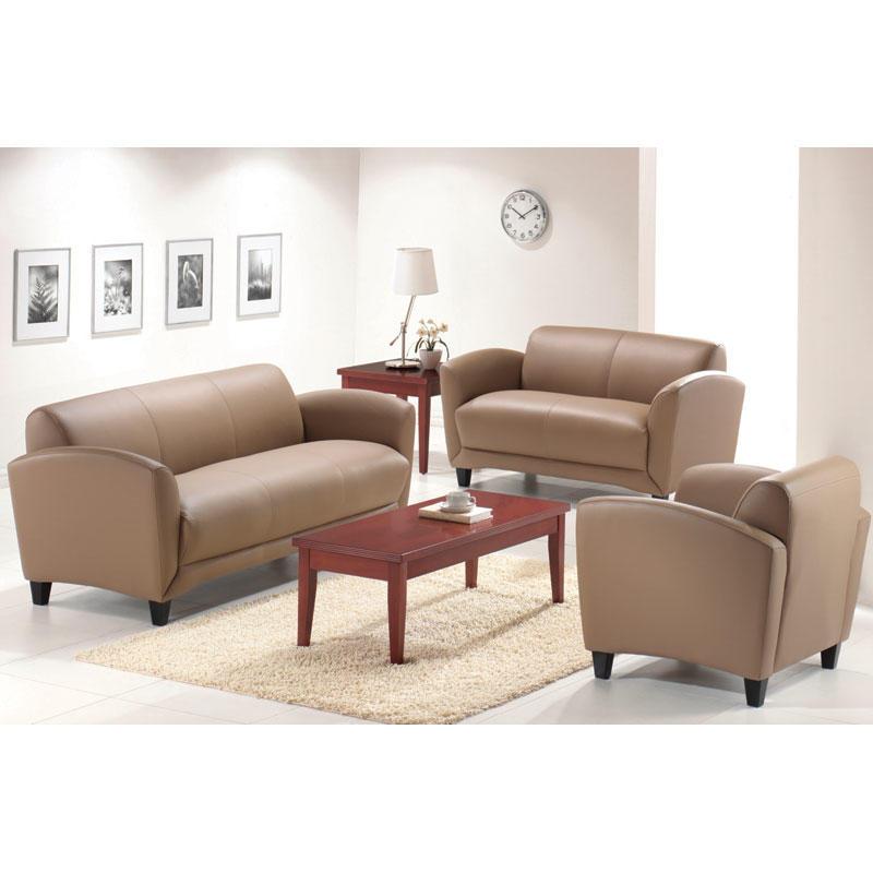 Budget Office Furniture Llc In Yakima Wa 98901 Citysearch
