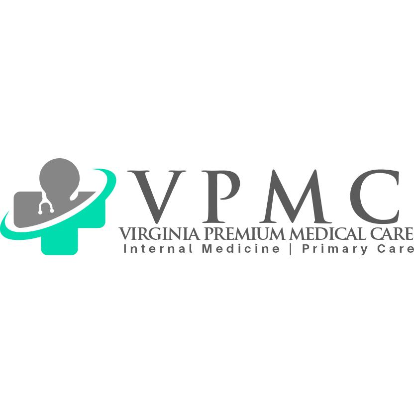 Virginia Premium Medical Care image 1