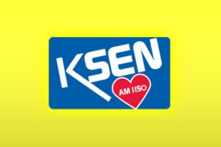 KSEN AM 1150 is part of the Loudwire Network, Townsquare Media, Inc.