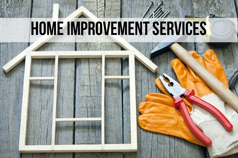 A-1 Home Improvements image 0
